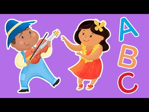 abc dance with me back to school song mother goose club back to school
