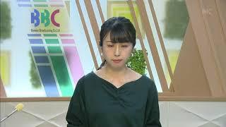 6月5日 びわ湖放送ニュース
