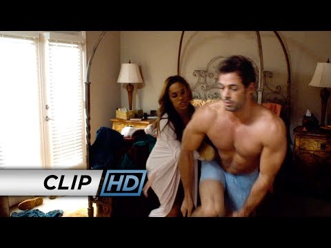 The Single Moms Club (Clip 'Baby Get Up')