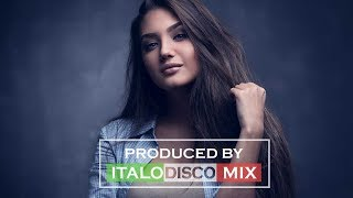 Euro-Italo Disco Digimax ♥ Best Of 80 90 Dance