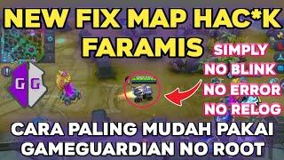 mobile legends hack map gg - TH-Clip
