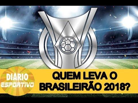 São Paulo e Corinthians voltam a vencer no Brasileirão