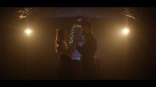 Video Majvely - Iluzionista (oficiální videoklip)