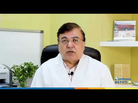 An introduction to Vimhans Nayati Super Specialty Hospital - Best neuro centre in North India
