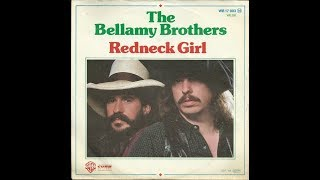 Bellamy brothers when i m away from you lyrics