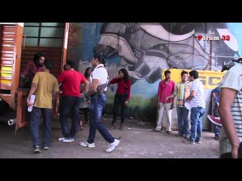 Ariya Beginning The Love 😘❤ Scene Episode - 3 Har Yug Mein