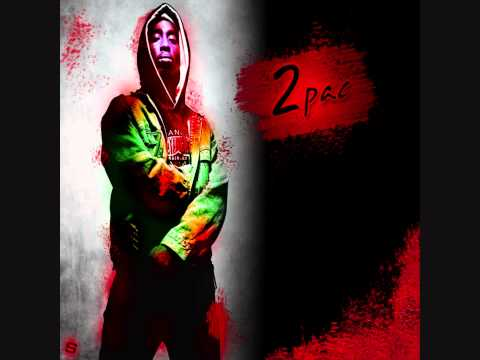 D12 - American Psycho Remix ft. 2Pac