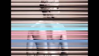 Alicia Keys - Fallin' (Miroslav Losonsky Remix)