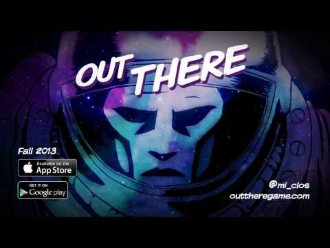 Vídeo do Out There: Ω Edition
