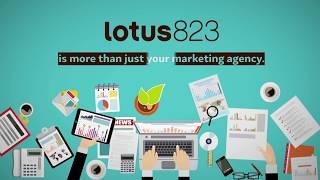 lotus823 - Video - 1
