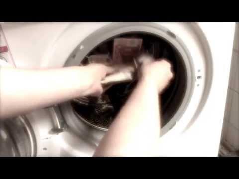 Geldwäsche - Clean Money - Elvis Costello Cover