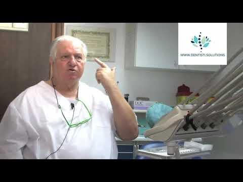 Per il trattamento di epicondilite del gomito