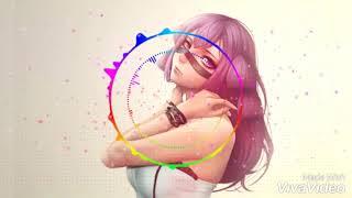 Coldplay   Viva La Vida (Eastern Odyssey Remix)