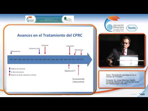 Tratamiento de la prostatitis microclysters