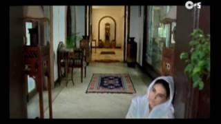 Guru Manyo Granth - Kavan Gun Praanpat (Full Song) HQ