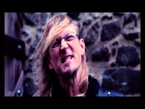 Notorest - Láska upíří (oficiální videiklip)