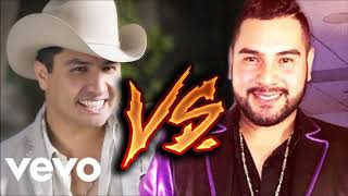 Banda Ms VS Julion Alvares