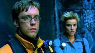 AVP Alien Vs Predator  Trailer