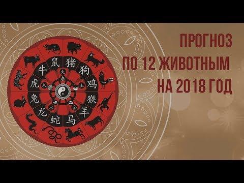 Гороскоп от экстрасенсов на 2017 год по знакам зодиака