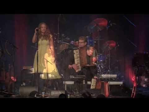Duo Beba Ebner & Thomas Frey video preview