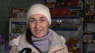 Затримання збоченця у Кременчуці: чоловіка шукали за наругу над власними доньками