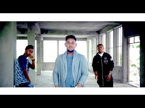 Alphaz – 700 Mistoch – New Ethiopian Music 2017(Official Video)