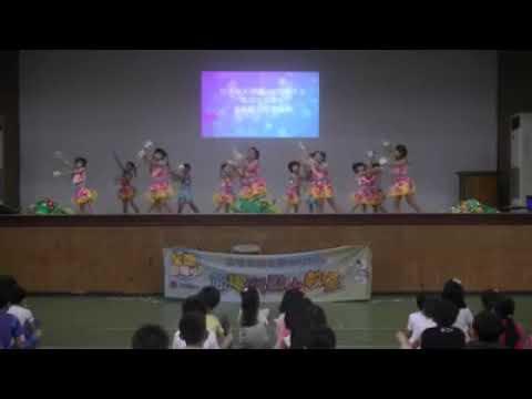二年級客語歌唱表演成果發表的圖片影音連結