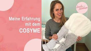 CosyMe Top oder Flop - meine Erfahrungen - deutsch