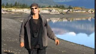GRIZZLY MAN  Timothy Treadwell Speech