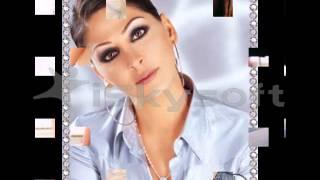 تحميل اغاني Elissa MIX ريمكس اليسا جديد 2013 MP3