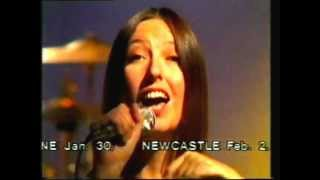 Steeleye Span : London (excerpt)
