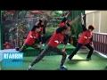 Download Video aerobik pemula 31 non stop Aerobic exercise beginners / aerobic untuk pemula | Q'Cantik