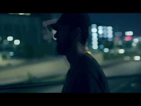 Eminem - Kamikaze (Official Music Video)