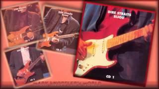 Dire Straits - Bijou -1992 ( CD1) - Eastbound train