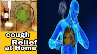 Dry Cough and Cold Home Remedies in Hindi-Health Tips - Download this Video in MP3, M4A, WEBM, MP4, 3GP