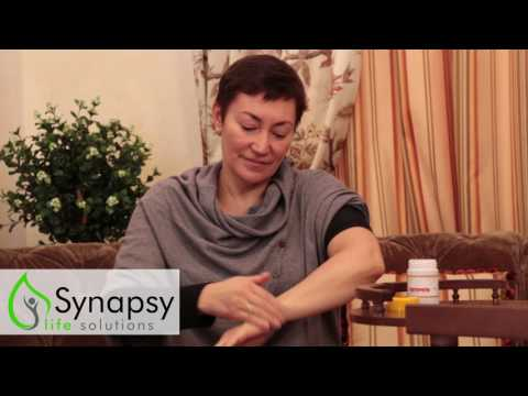 Powiększenie piersi kwas hialuronowy