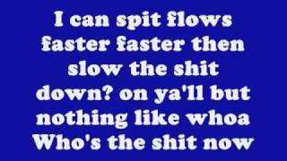 Im a ryder by Drag on ft Birdman,TQ