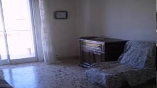 preview picture of video 'Appartamento in Vendita da Privato - via mazzini 4, Porto Empedocle'