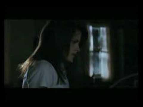 Movie Trailer: Twilight(2008) (0)
