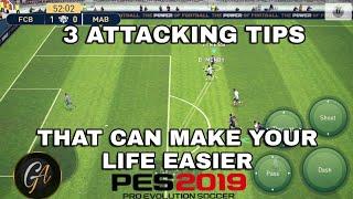 Download Video 5 Defending Tips Make your defense Strong