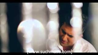Intezaar by Falak Shabir (Official Music Video)