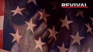 Eminem - Believe (HQ AUDIO)