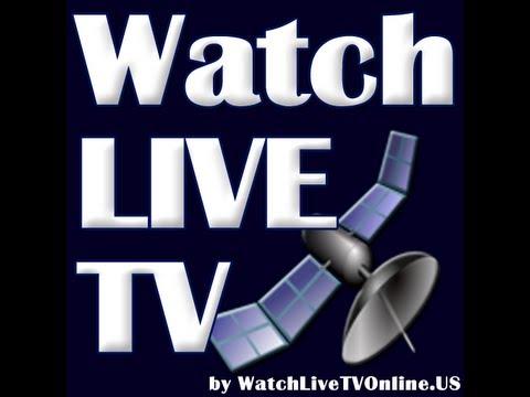 Xxl Tv Online