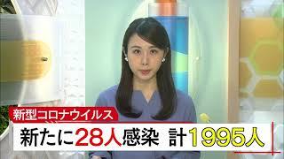 1月25日 びわ湖放送ニュース