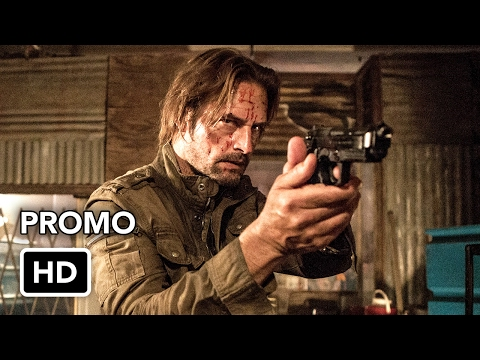 Colony 2.02 (Preview)