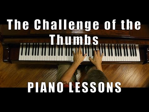 Search Results for piano | Living Pianos - Page 78