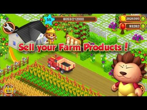 Video of Old MacDonald Pet Farm