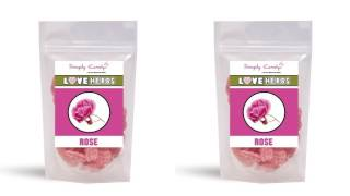 Love Herbs Promo #1