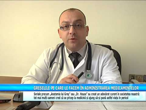 Hipertensiune dizabilitatea grup, diabet