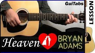 BRYAN ADAMS BAIXAR ACUSTICO MUSICA HEAVEN